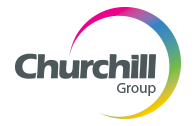 Churchill-Group-logo
