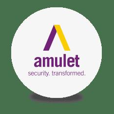 Amulet-logo-circle
