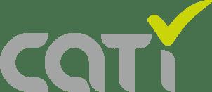 Banner---logo