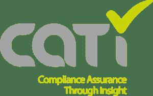 Cati-big-size-logo