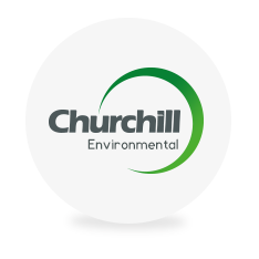 Churchill-Environmental