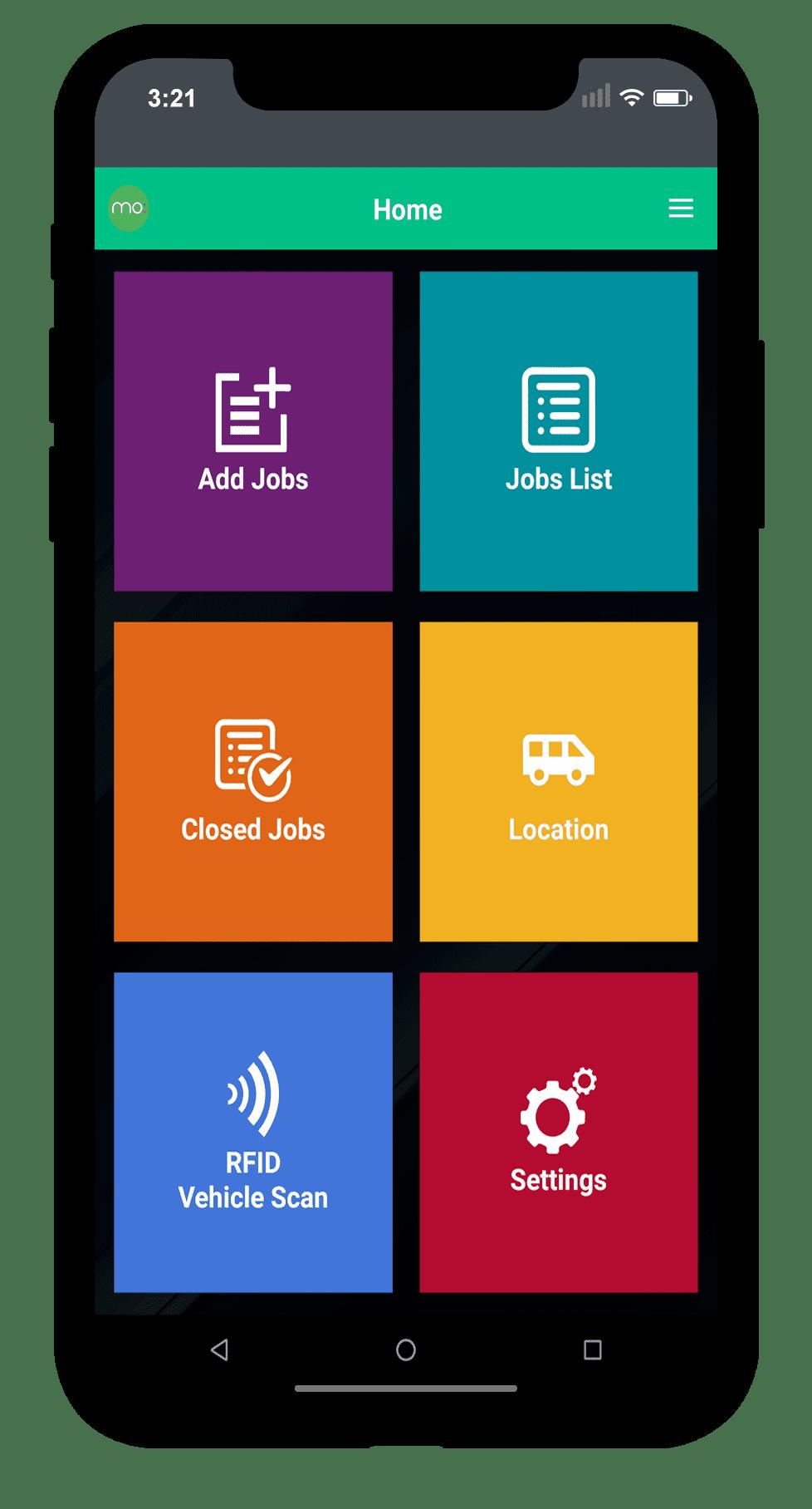 make-ready-app-iphoneX-4