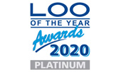 Loo-of-the-year-2020-Awards