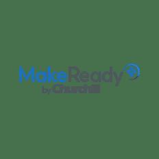 MakeReady by churchill